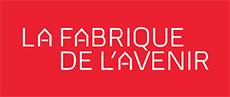 logo La fabrique de l'avenir