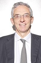 Alexandre Saubot, Président de l'UIMM