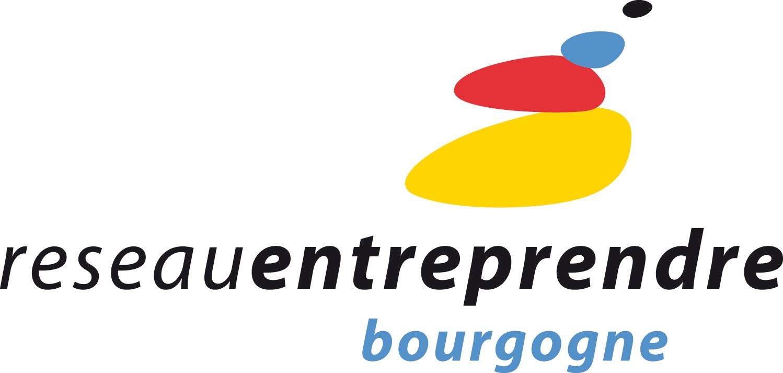 Réseau Entreprendre Bourgogne