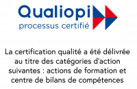 Carré certification qualiopi