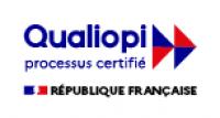 LogoQualiopi-72dpi-Avec-Marianne